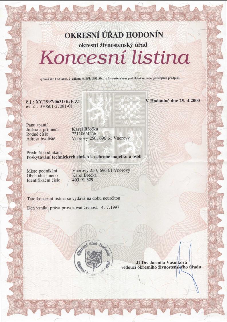 Seznamka Vnorovy | ELITE Date