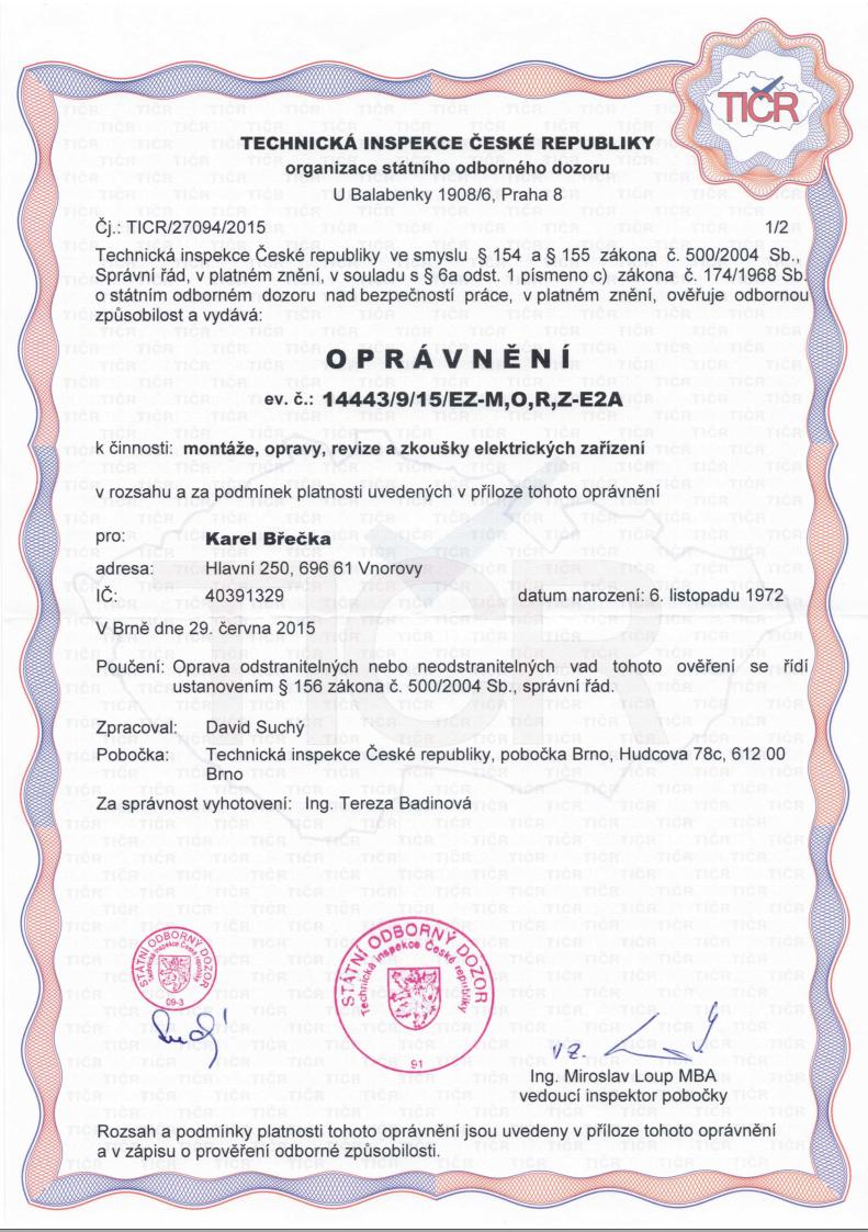 kulturn koncepce obce vnorovy - IS MU - Masarykova univerzita